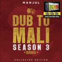 Manjul - Dub To Mali Season 3 - Interview