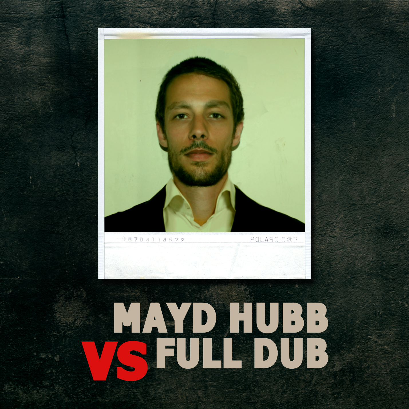 Mayd Hubb VS Full Dub