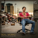 Messenger Douglas - Real Works