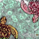 Mexican Stepper - Turtle Kiss