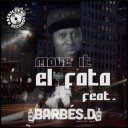 Barbés.D feat El Fata - Move it - Clip
