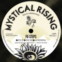 Mystical Rising feat. Fu Steps & Benjammin