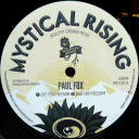 Mystical Rising - MR1202