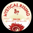 Mystical Rising ft Tenna Star - MR1203