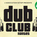 Nantes Dub Club 7