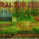 Natural Dub Session #3