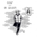 OBF feat Senior Wilson - Rub a Dub Mood