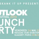 Outlook Launch Party-ban