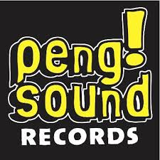 Peng Sound Records