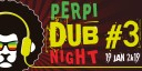 image version post-thumbnail: Perpi-dubNight-3-banner-1024x512