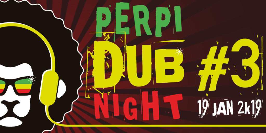 Perpi-dubNight-3-banner-1024x512