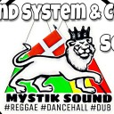 Dub Iration Sound System & Jah Free – The Gong, Leonard P. Howell
