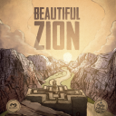Psalm Collective - Beatiful Zion