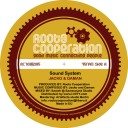 "7"" Roots Cooperation RC703"