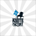 "Roots Factory - 12"" RFR12002"