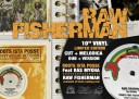 Roots-Ista-Posse-featuring-Ras-Mykha-Raw-Fisherman-Cover-Vinyl-Congo-International