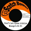 SCOB030-031-032_Don't_let_them_riddim