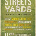 STREETS-YARDS-2015-WEB