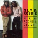 image version post-thumbnail: Sly And Robbie - Dub Rockers Delight
