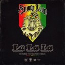 Snoop-Dogg-le-premier-titre-de-son-album-reggae-sous-le-nom-de-Snoop-Lion