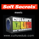 Soft Secrets meets Culture Dub