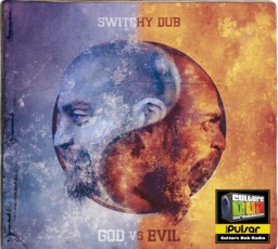 Switchy Dub - God Vs Evil - Interview