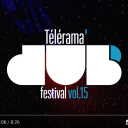 TDF Vol.15 - Live & Interviews Videos