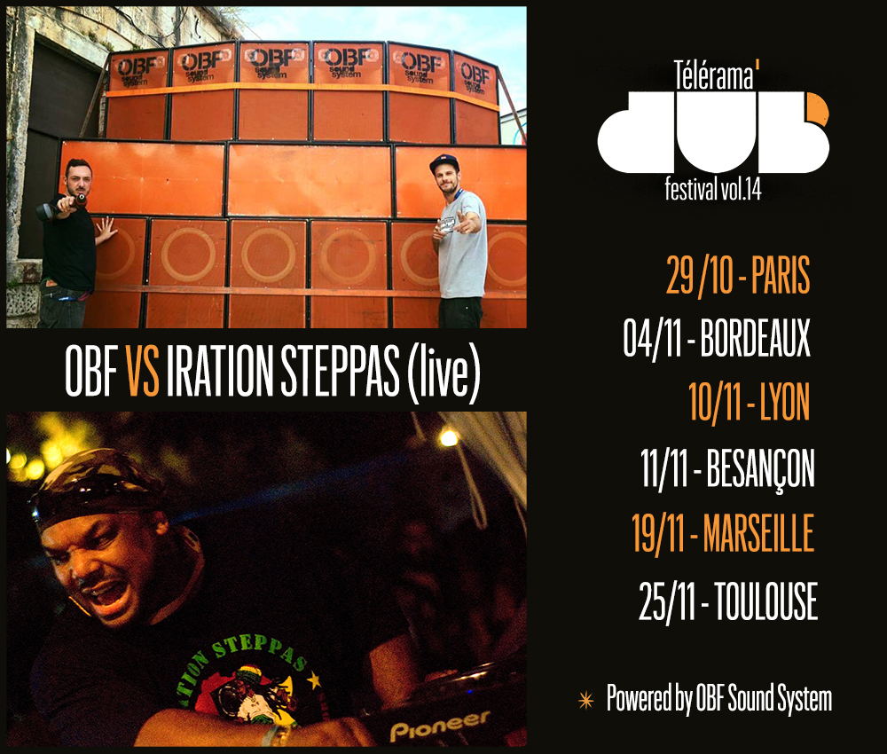 TDF14-OBF-iration-steppas