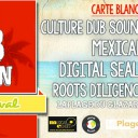 Paris Summer Dub Session -18 aout 2016