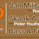 Dub conference Chartres reggae Roots Sound System Jah Militant Skank Addikts Bass & Fire Peter Youthman Ras Hassen Ti