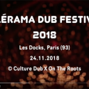 Telerama Dub Festival 2018 - Aftermovie