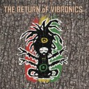 Vibronics - The Return Of Vibronics