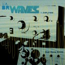 VA BR - Waves In Amplitude