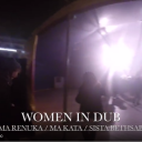 Absolute Dub #3 - Women In Dub