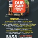 Dub Master Clash #4 – Berlin Edition – Live & Interview (Music Video)