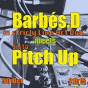 barbes.d ft pitch up
