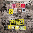 Biga Ranx On Time remix