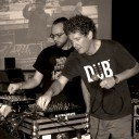 Culture Dub Sound (AlexDub & Loob)