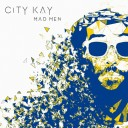 City Kay - Mad Men