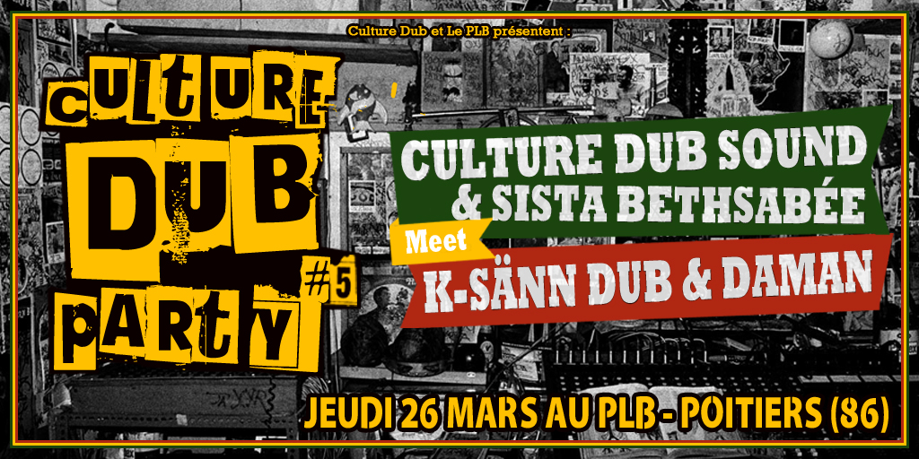 culture-dub-party-5-ban