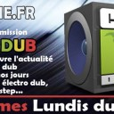 Culture Dub Radio Show sur Party Time