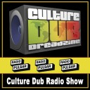 image version post-thumbnail: culture-dub-radio-pulsar-2019