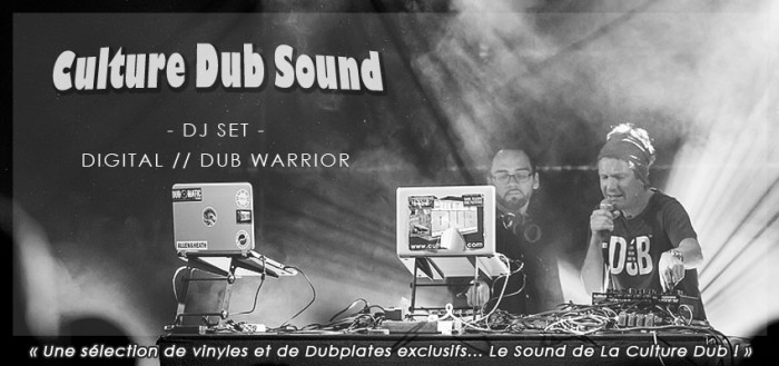 culture-dub-sound-ban