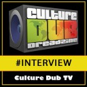 Culture Dub Interview