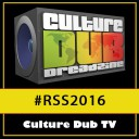 culture-dub-tv-rss2016