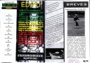 Culture Dub n°01 pages 20-21 Skahn