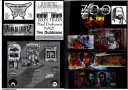 Culture Dub n°03 pages 22-23 Flyers - Jaherosol Zoo