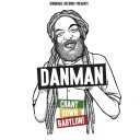 Danman - Chant Down Babylon