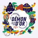 demon-dor-2018-logo