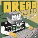 Dreadsquad - The Riddim Machine vol. 2